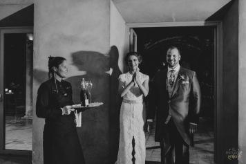 colores-de-boda-organizacion-decoracion-101
