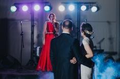 colores-de-boda-organizacion-decoracion-105