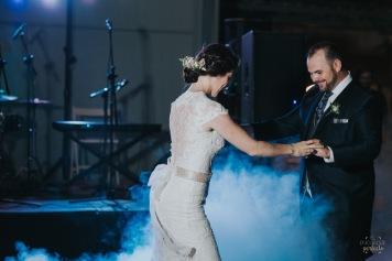 colores-de-boda-organizacion-decoracion-107