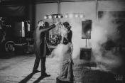 colores-de-boda-organizacion-decoracion-108
